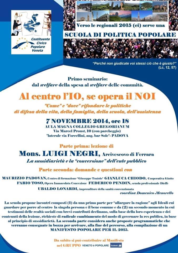 Padova_7_novembre