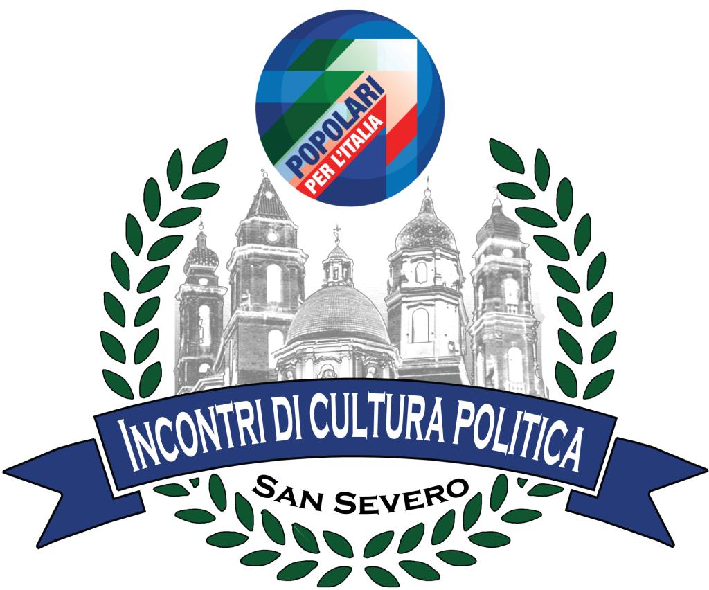 logo-incontri-di-cultura-politica