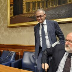 Fisco: Popolari per l'Italia lanciano riforma, abbassare tasse per creare posti lavoro