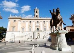 Roma-Campidoglio-250x180