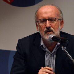 I Popolari per l'Italia lanciano una petizione per la tratta ferroviaria Ferrandina-Matera