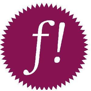 logo_formiche