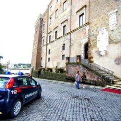 Mafia Roma: Salatto, il Campidoglio va commissariato subito per rinnovare il Consiglio comunale