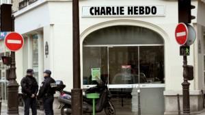 150107120309-charlie-hebdo-620x348