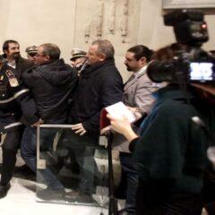Roma: registro unioni civili, opposizione incivile. Il commento dei PpI Roma e Lazio