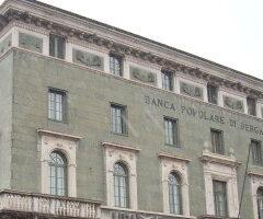 BANCHE POPOLARI/ Mauro, Decreto opaco. Governo chiarisca ragioni dell'urgenza