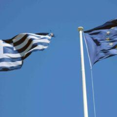 Grecia: Salatto, se i Popolari italiani non ritrovano l'unità faranno la fine di Samaras