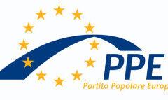GOVERNO/ Salatto: il Ppe scenda in campo compatto come alternativa a Renzi