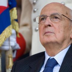 Quirinale: Mauro, addio Napolitano è parola fine su legislatura