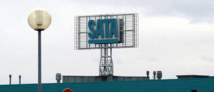 sata_bis