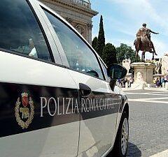 Roma: Vigili assenti? Salatto, consiglieri comunali si dimettano in blocco