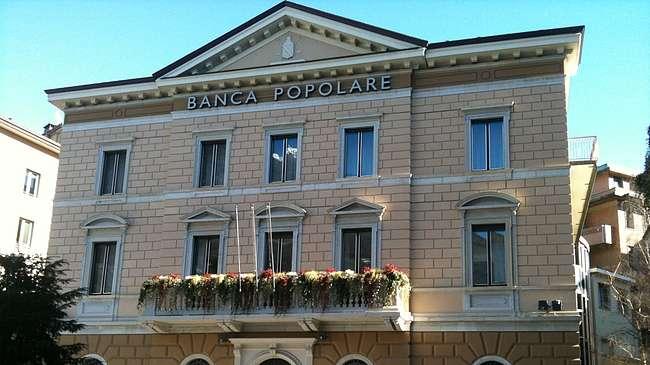 Banche-popolari