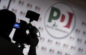PD-telecamera