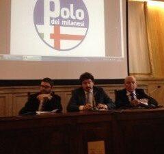MILANO/ Asili e musei: due proposte di riforma in Comune