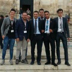 POPOLARI PER L'ITALIA BRINDISI / Giuseppe Rizzo: Si riparte dai giovani con la scuola socio-politica