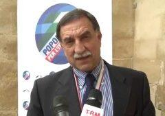 Rai RADIO UNO ZAPPING. Sottosegretario alla Difesa Domenico Rossi parla di Triton con Ruggero Po