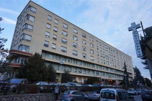 ospedale-biella-600x400
