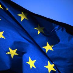 EUROPA/ Un vero esercito europeo? Inevitabile per il Sottosegretario Rossi