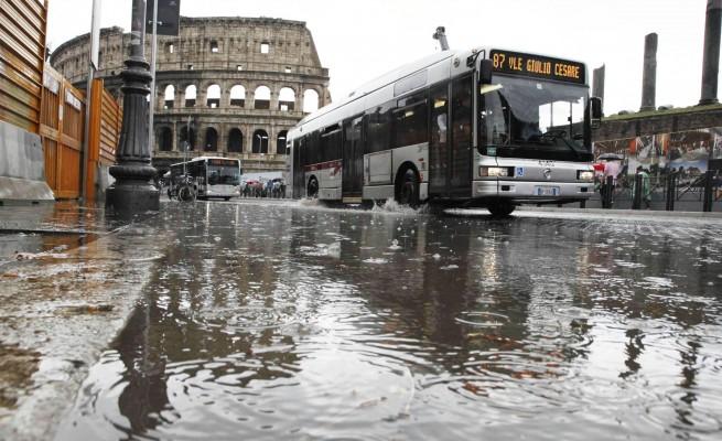 Maltempo_Roma.jpg