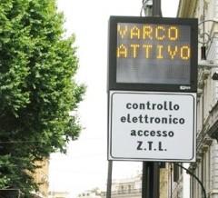ZTL/Jannuzzi-Venturini (PpI): Gli amministratori locali del PD non rispettano le sentenze del TAR del Lazio