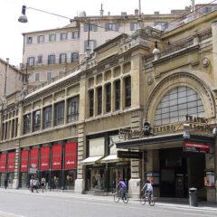 ROMA CAPITALE / Venturini (PpI Roma): ma che fine ha fatto il Teatro Eliseo?