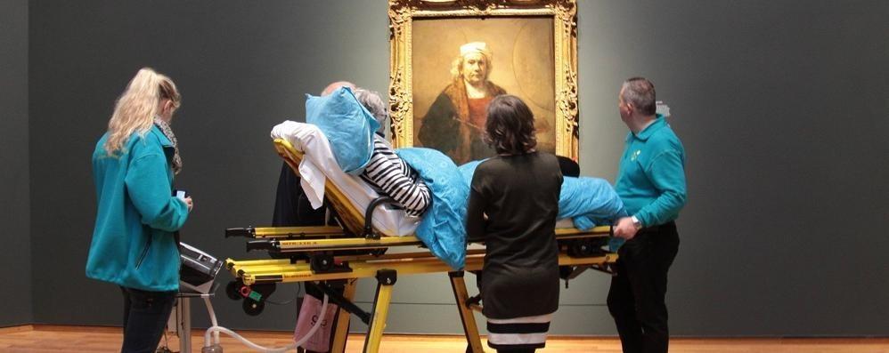 lultima-richiesta-il-rembrandt-ce-lambulanza-dei-desideri_d1ee9cfc-c360-11e4-9821-30657c63d9c6_998_397_big_story_detail