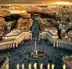 ROMA/ Salatto: Per affrontare il giubileo si cerchi un nuovo sindaco