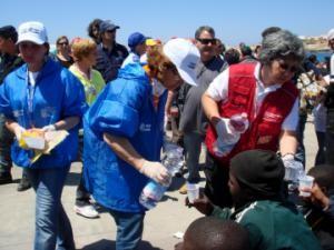 Lanci-ANSA-AGI-e-Adnkronos-sul-progetto-Lampedusa-dell-INMP-sono-solo-3-i-casi-infettivi-su-9303-trattati_large