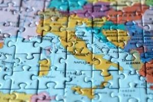 Puzzle-Italia