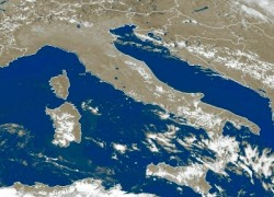 Italia-satellite-250x180