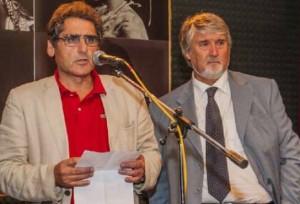 Salvatore-Buzzi-con-il-ministro-Giuliano-Poletti