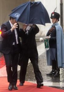 renzi ombrello