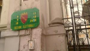 seggi-elezioni-roma-1