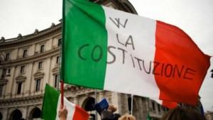 al_via_partecipa__la_prima_consultazione_online_sulla_costituzione_2242-420x236