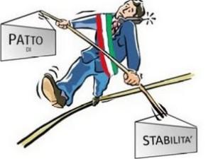 il_patto_di_stabilita-e1382534641335