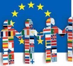 CRISI GRECIA/De Carli: battezziamo l'Europa dei popoli con un referendum in tutta l'Unione europea