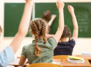 scuola-shutterstock_141409255-345x254