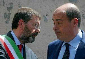mafia-capitale-nicola-zingaretti-roma-770x529