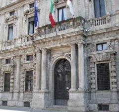 MILANO/Garante comunale dei diritti dell'infanzia – Intervento di Matteo Forte del 22 ottobre 2015