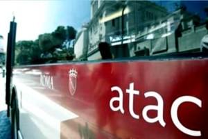 ATAC-Roma
