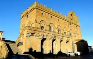 Orvieto-Palazzo-del-Popolo