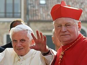 Benedetto-XVI-e-Angelo-Scola