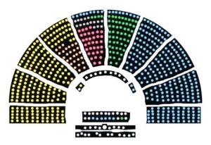 Camera-Deputati-emiciclo