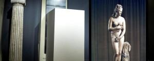 statue-coperte-per-il-presidente-iranianooscurantismo-cortesia-petizione_26426534-c4e8-11e5-9af0-01d4669fc492_998_397_big_story_detail