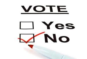 vote-n0-380x259