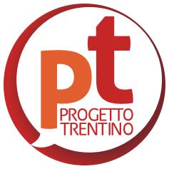 logo_pt_home