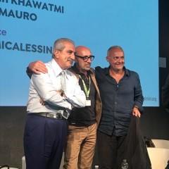 Caso Siria: l'intervento di Mario Mauro al Meeting di Rimini