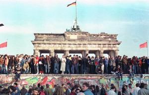 berlin_wall2b252812529