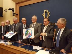Presentazione Roma PPI Eu2019