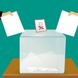 Mario Mauro/ Sulla legge elettorale